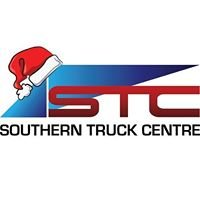 Southern Truck Centre Wollongong
