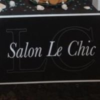 Salon Le Chic