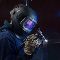 Prometal Industries