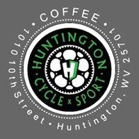 Huntington Cycle & Sport