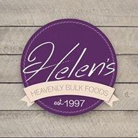 Helen's Heavenly Bulk Foods - Burleigh Heads