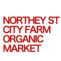 Northey Street City Farm Organic Market