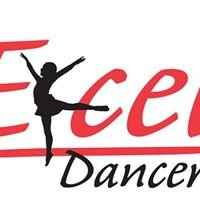 Excell Dance, LLC