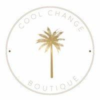 Cool Change Boutique