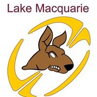 Lake Macquarie Rugby Club