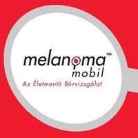 MelanomaMobil Professzionális Bőrrákszűrés
