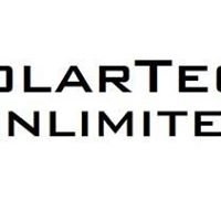 SolarTech Unlimited