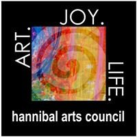 Hannibal Arts Council