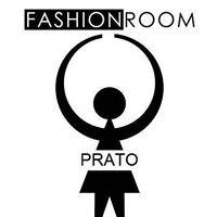 Fashion Room Prato