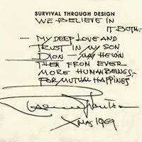 The Neutra Institute for Survival Through Design