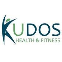 KUDOS HEALTH & FITNESS