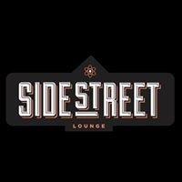 Side Street Lounge