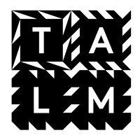 École supérieure d'art et de design TALM