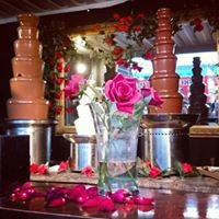 The Chocolate Fountain Place