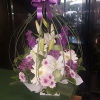 Best Florist West End