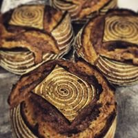 Noosa Hot Bread Shop / Circa Cooroy