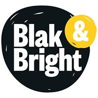 Blak & Bright
