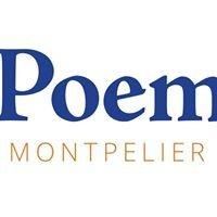 PoemCity
