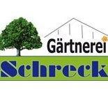 Gärtnerei Schreck GmbH & Co. KG