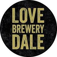 Lovedale Brewery