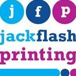 Jack Flash Printing