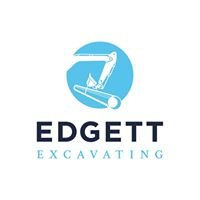 Edgett Excavating Ltd.
