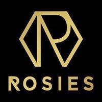 Rosies Birmingham