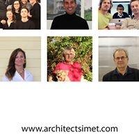 Architects I Met