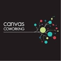 Canvas Coworking Inc
