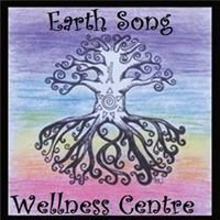 ॐ Earth Song  ॐ Wellness Centre Snowy Mountains