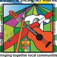Artycaf Artisan Market