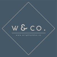 Wright & Co.