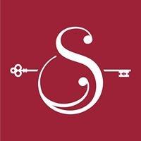 The Secret Salon & Spa