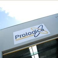 Prologica Digital Print