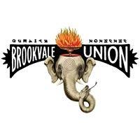 Brookvale Union