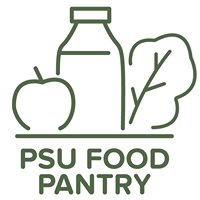 PSU Food Pantry