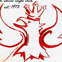 Polish White Eagle Club