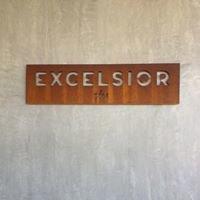 Excelsior Deli