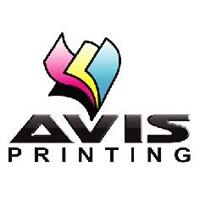 Avis Printing