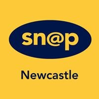 Snap Newcastle