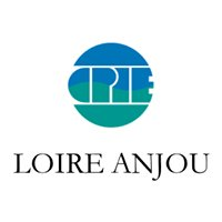CPIE Loire Anjou
