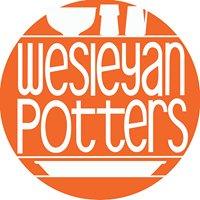 Wesleyan Potters