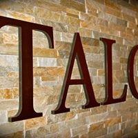 TALC SALON