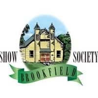 Brookfield Show Society Inc {Official Page}