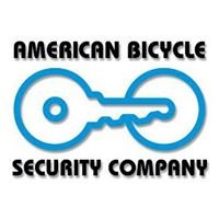 American Bicycle Security Co.