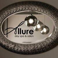 Allure Day Spa & Salon