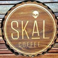 Skål Coffee