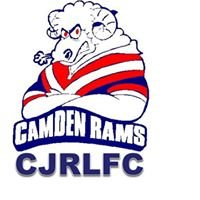 Camden Junior Rugby League Football Club Inc.