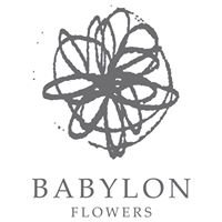Babylon Flowers