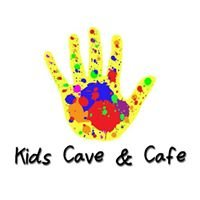 Kids Cave & Cafe